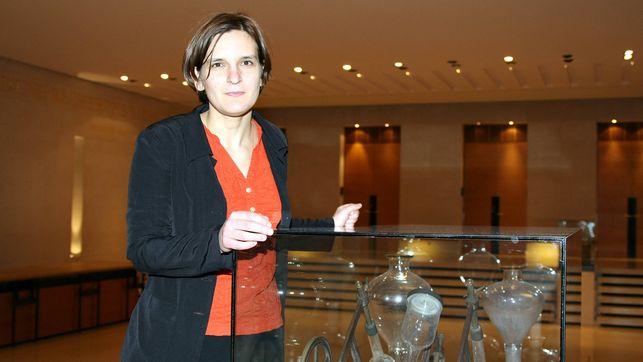 economista-francesa-Esther-Duflo-EFE_EDIIMA20150515_0583_18